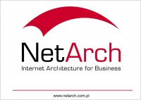 NetArch